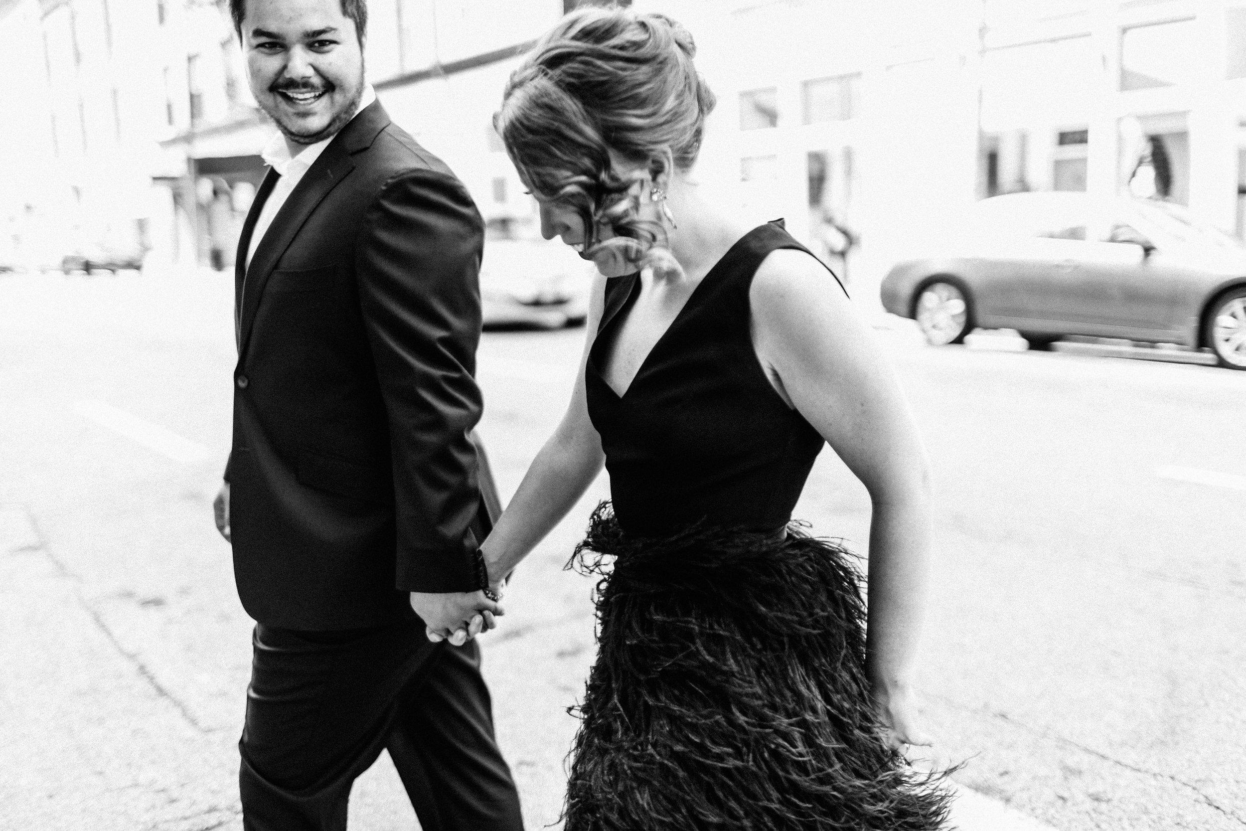 LindseyLuke-Styled-Engagement-28.jpg