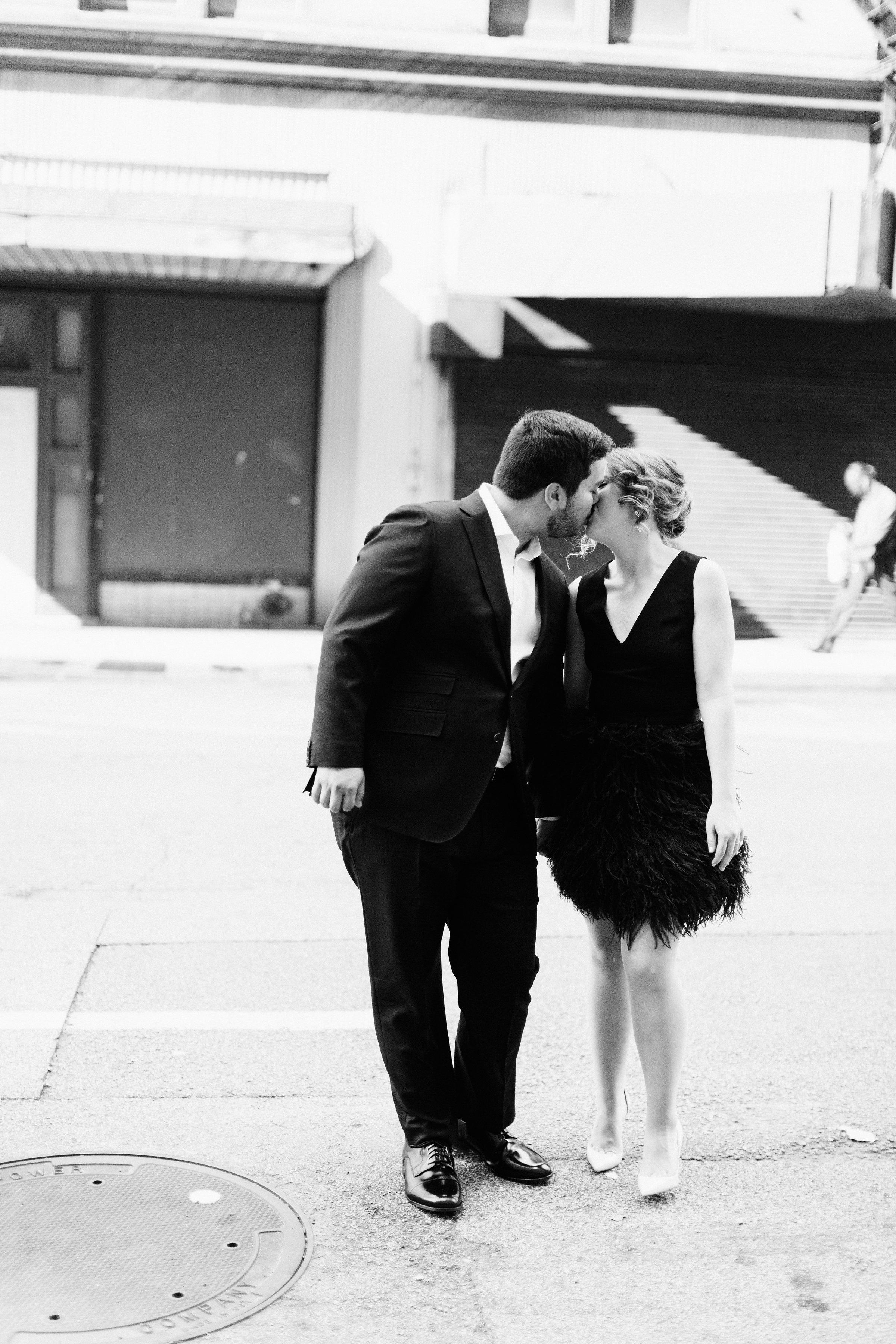 LindseyLuke-Styled-Engagement-94.jpg