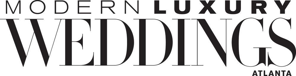 Modern_Luxury_Wedding_Logo_4.10.jpg