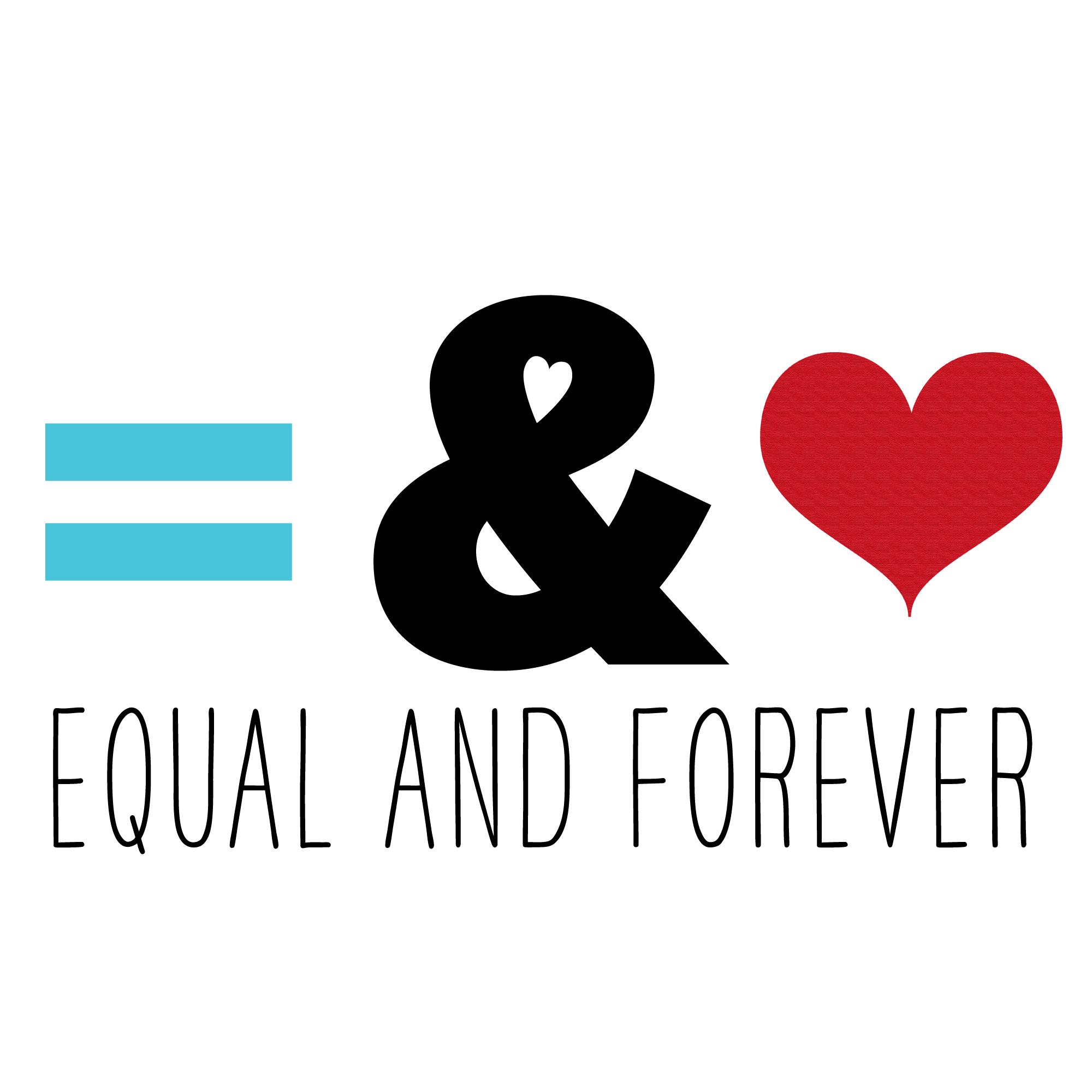 equalandforever.png