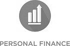 Finance+icon+turquoise+with++words.jpg