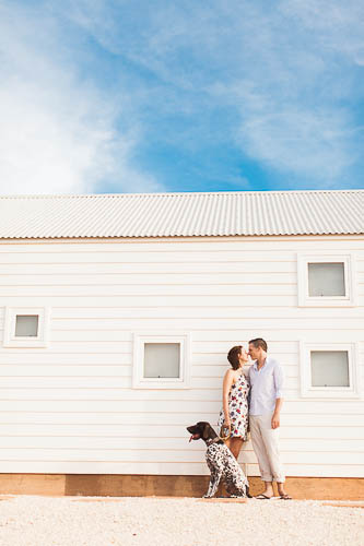 Blue Media  Exmouth and Coral Bay Weddings_-2.jpg