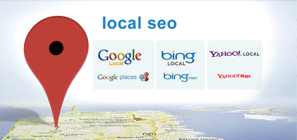 Local SEO, Local optimization, SEO firm los angeles, online marketing los angeles,