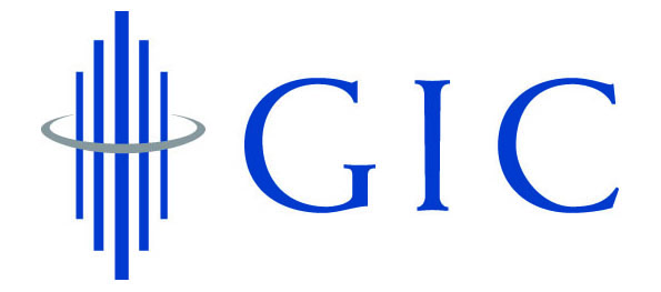 backlinkfy seo GIC_business_logo.jpg