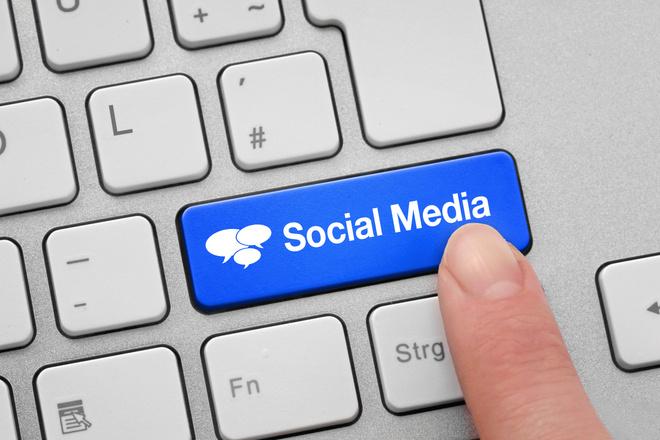 Backlinkfy social media management optimization