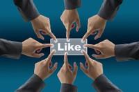 Social media likes - backlinkfy