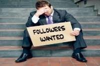 Social media followers backlinkfy