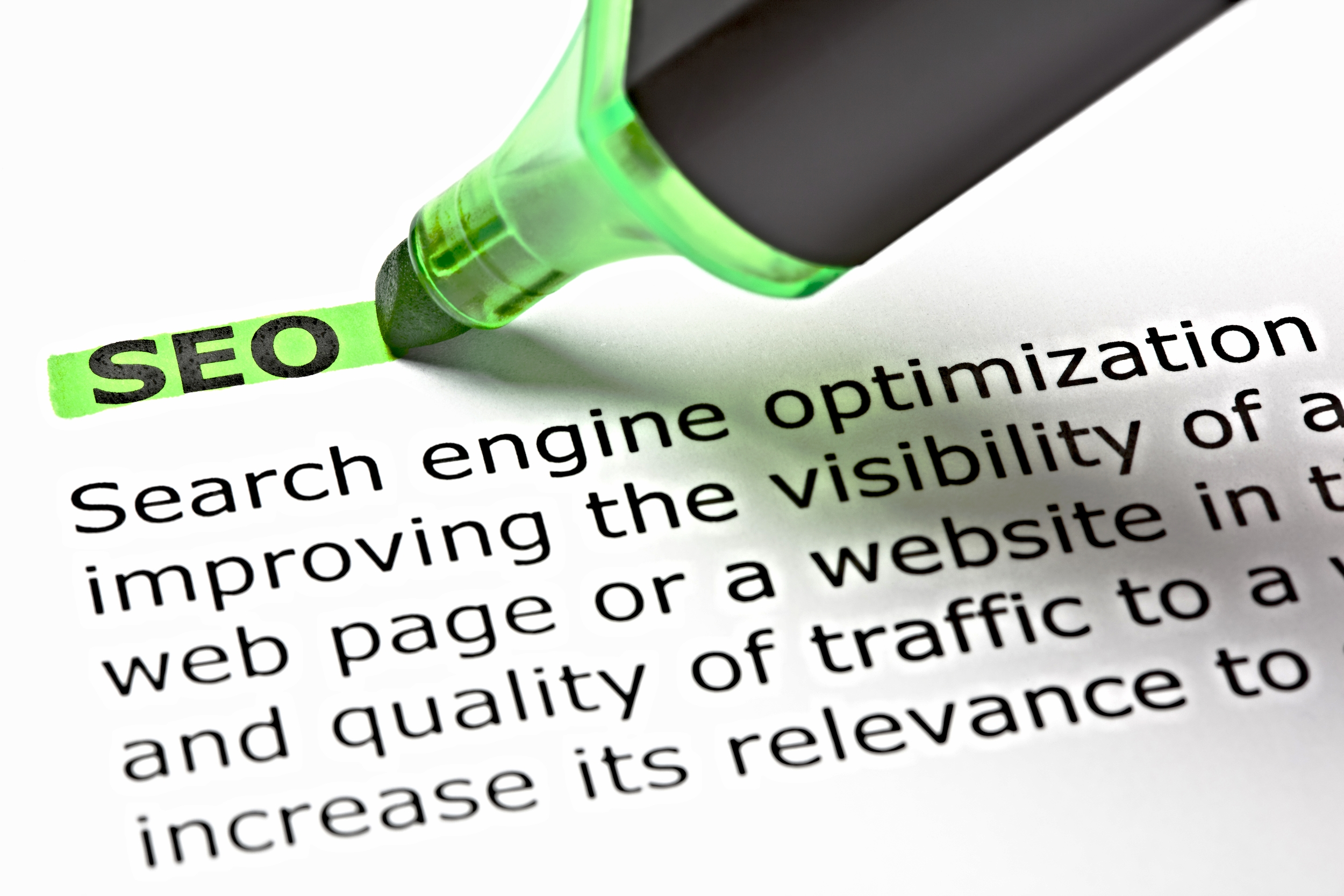 search engine optimization backlinkfy