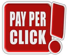 pay pay click ad campaigns