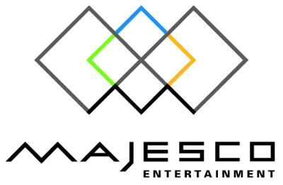 majesco entertainment.png