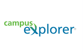 Campus Ex - Student search engine