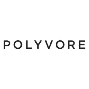 polyvore backlinkfy seo.jpg