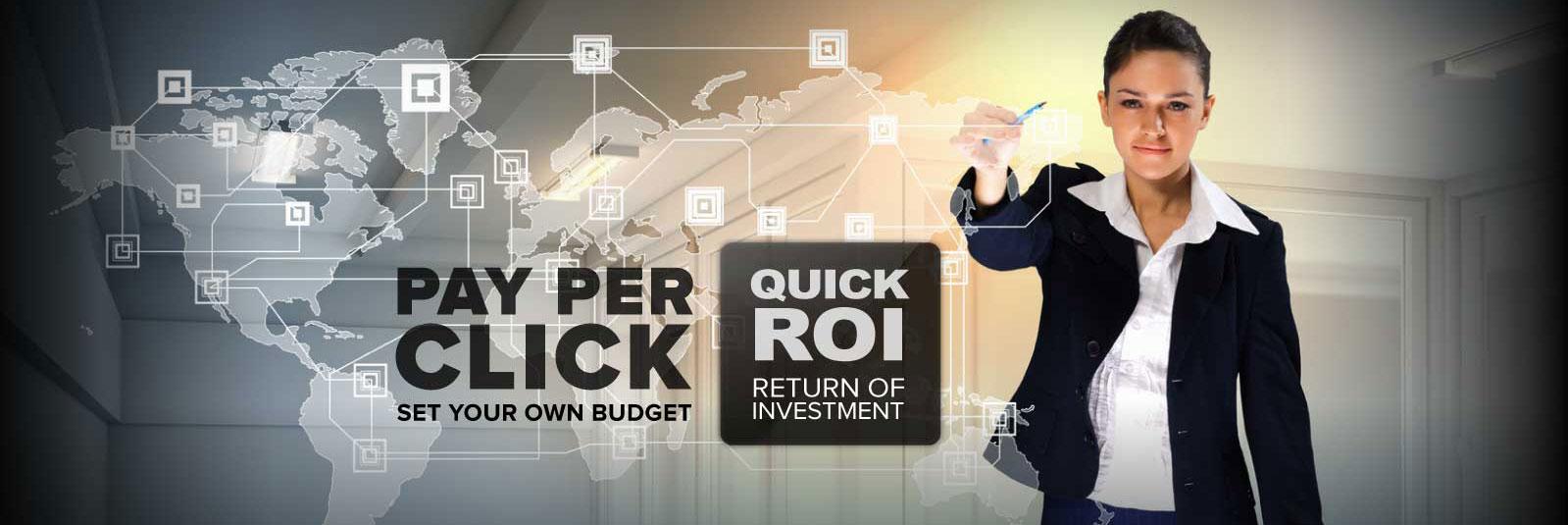 pay per click ad campaigns - Backlinkfy