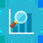 seo audit analyzer checker