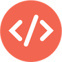 meta tags analyzer checker