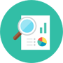 webpage analyzer checker
