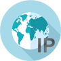 ip domain checker