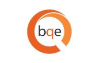 BQE-Logo.jpg