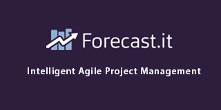 focast.it - Intelligent agile projectManagement
