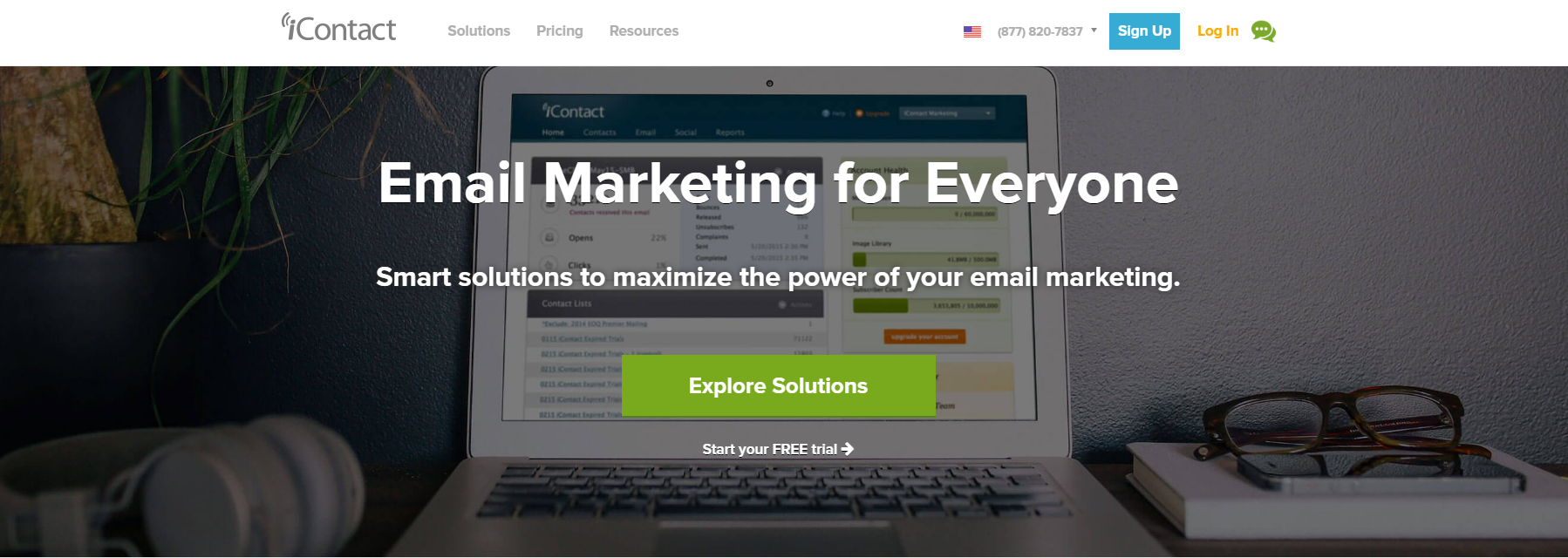 aweber email tool