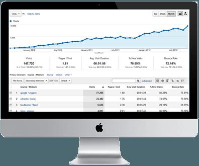 SEO Marketing - SEM - PPC Los Angeles, online marketing, digital marketing, seo company, internet marketing