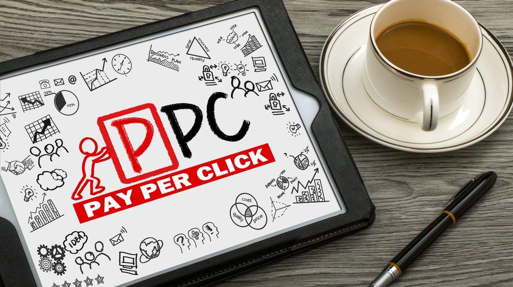 ppc campaign management specialist - consultant - expert