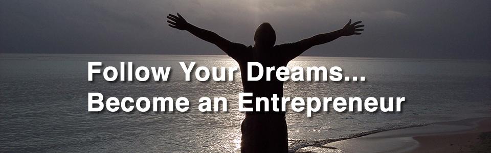 become a successful entrepreneur - backlinkfy