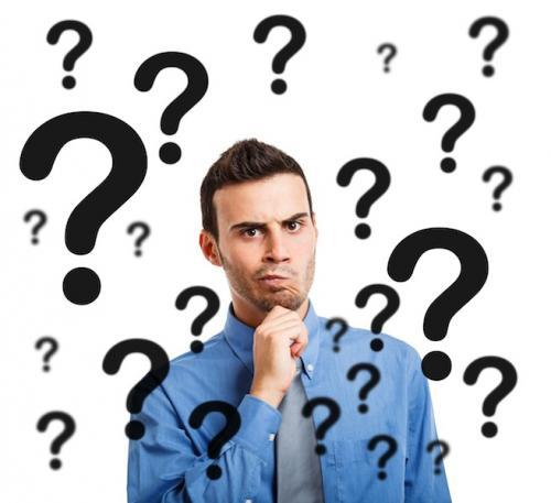 why do you need a website? _ backlinkfy