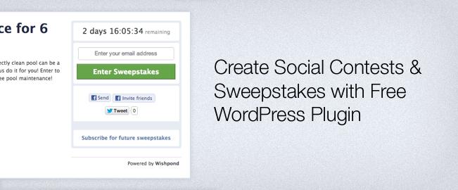 create a photo contest