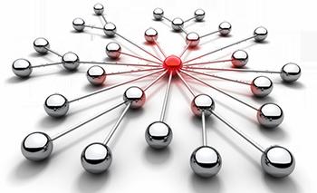 Backlinkfy online marketing campaigns ppc