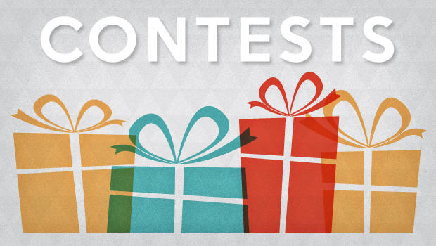 contests backlinkfy
