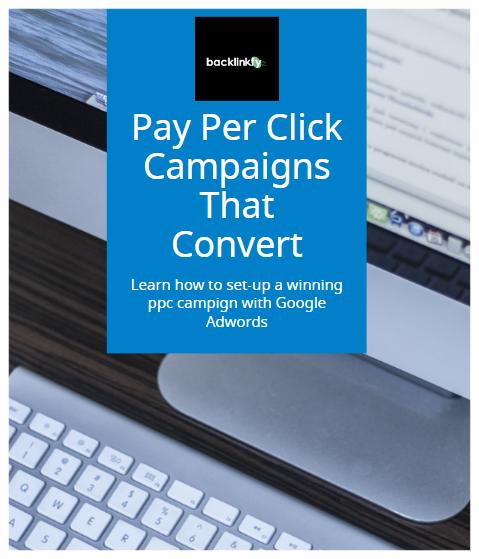 Click To Download FREE PDF Copy!