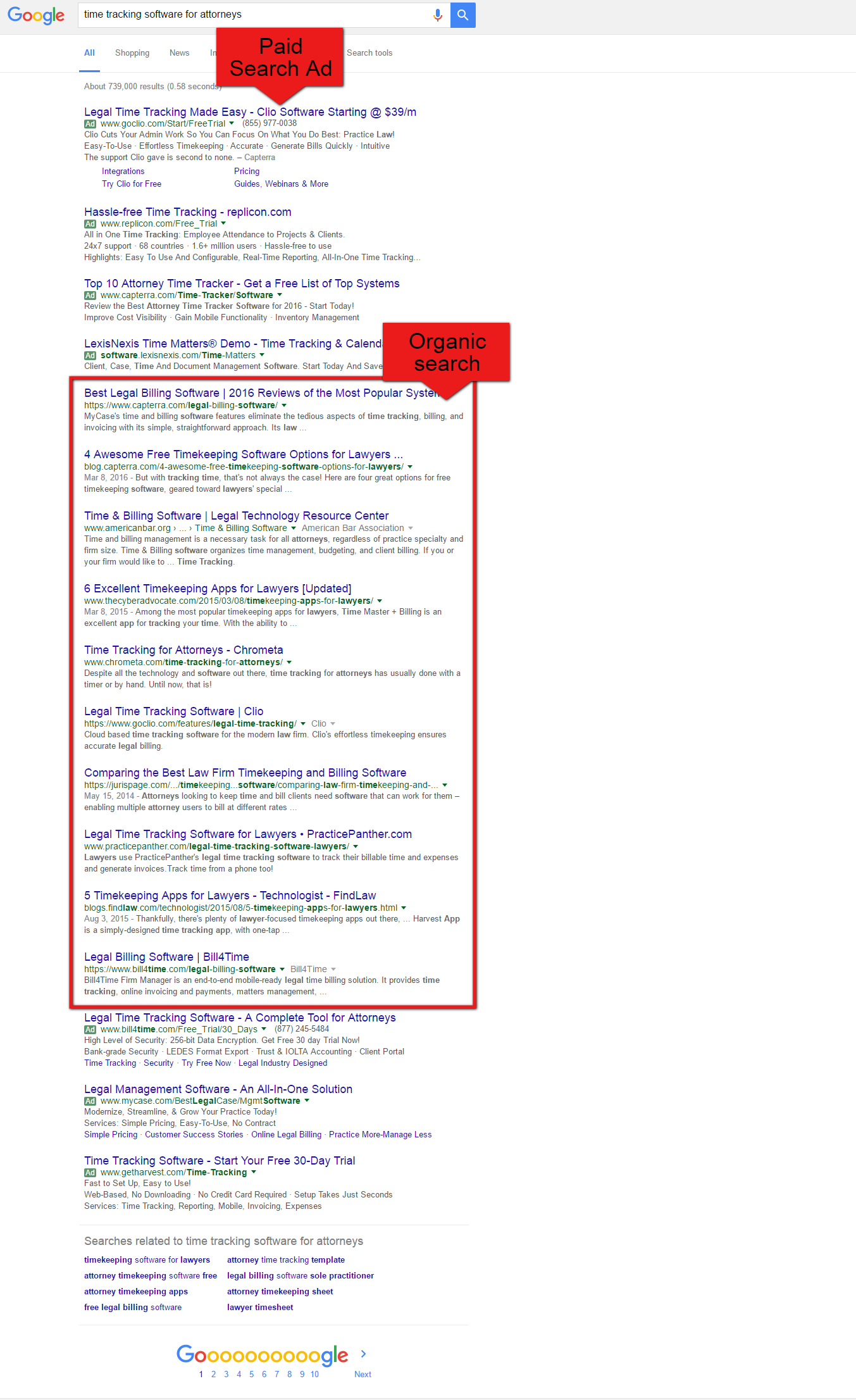 paid search.png
