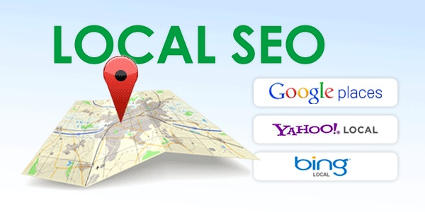local seo - backlinkfy