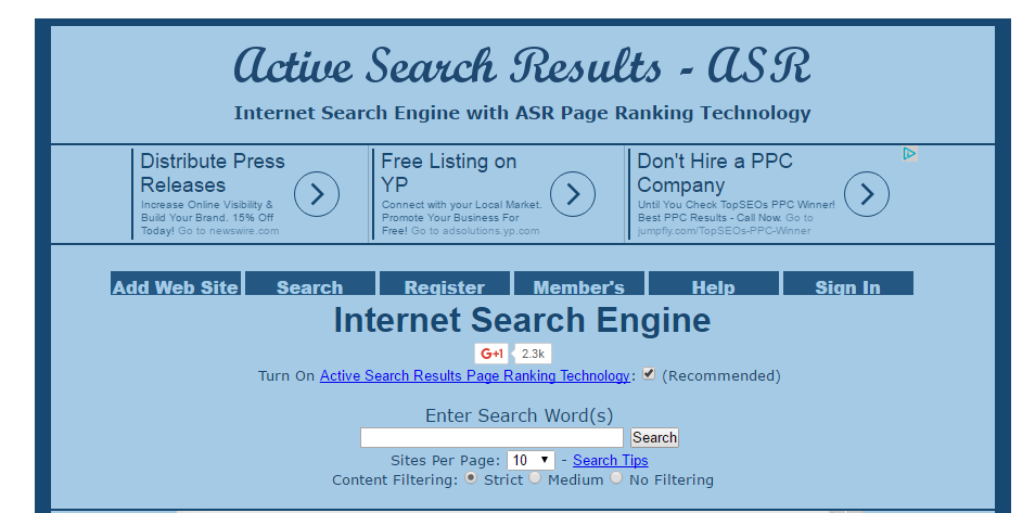 activesearchresults