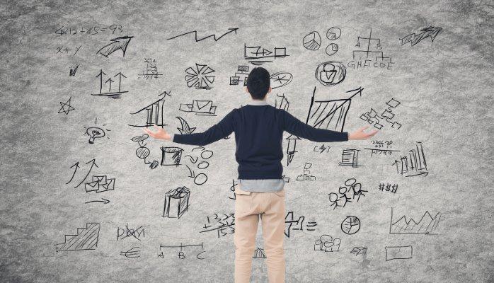 digital marketing ideas you can trust