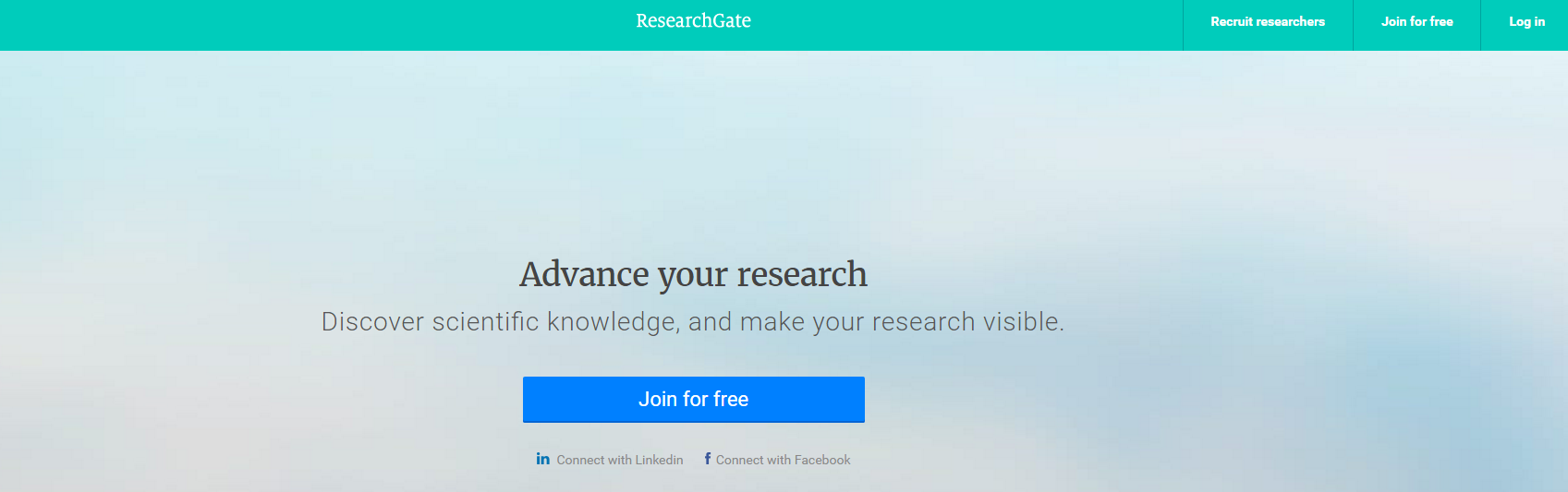researchgate.net