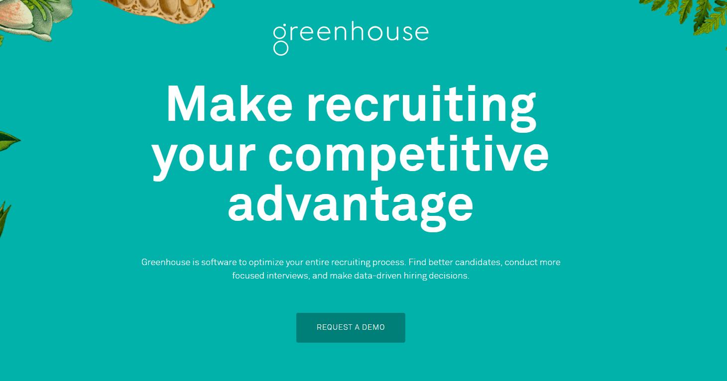 www.greenhouse.io