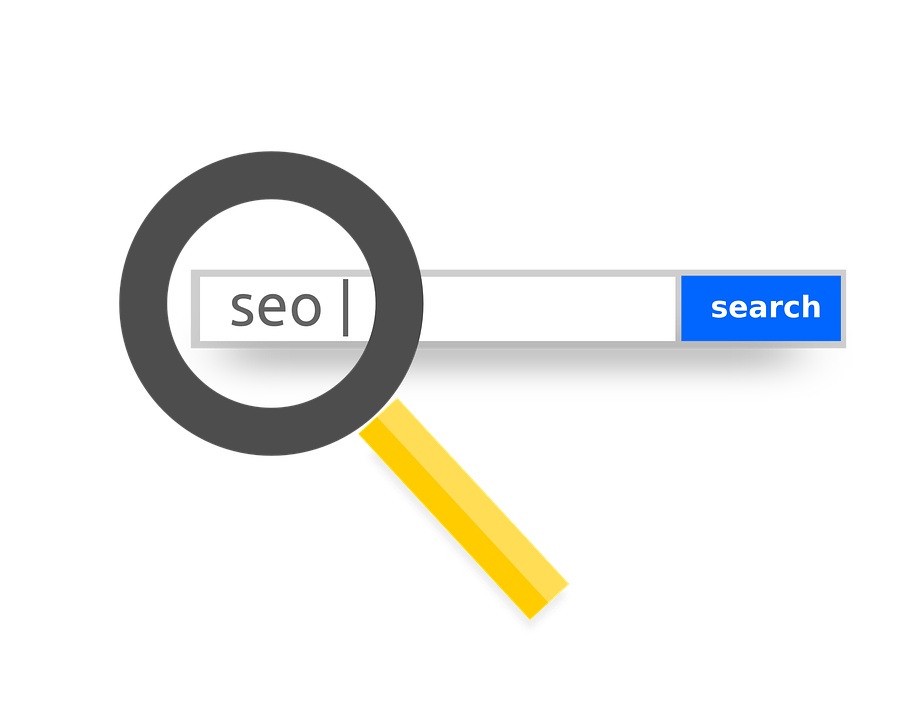 SEO marketing Services - Search engine optimization