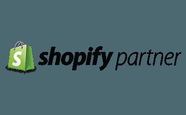backlinkfy-shopify-partner