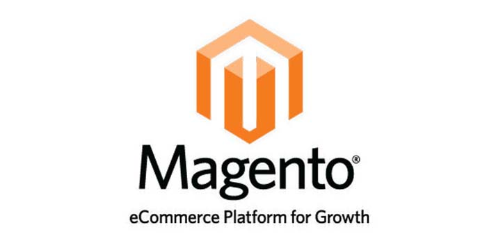 Magento-logo-backlinkfy.jpg