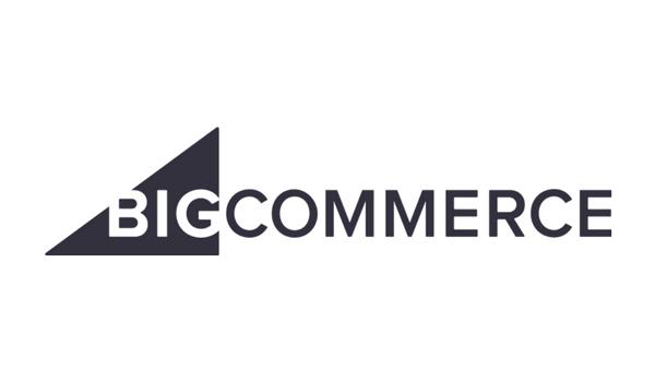 big-commerce-logo-backlinkfy.png