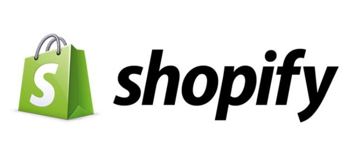 shopify-logo-backlinkfy.jpg