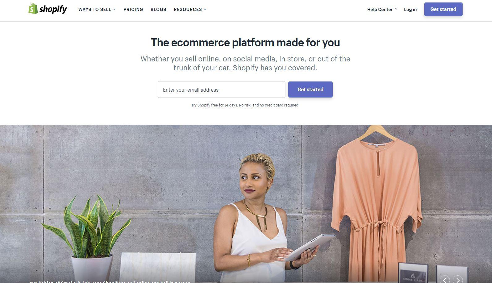 shopify-backlinkfy