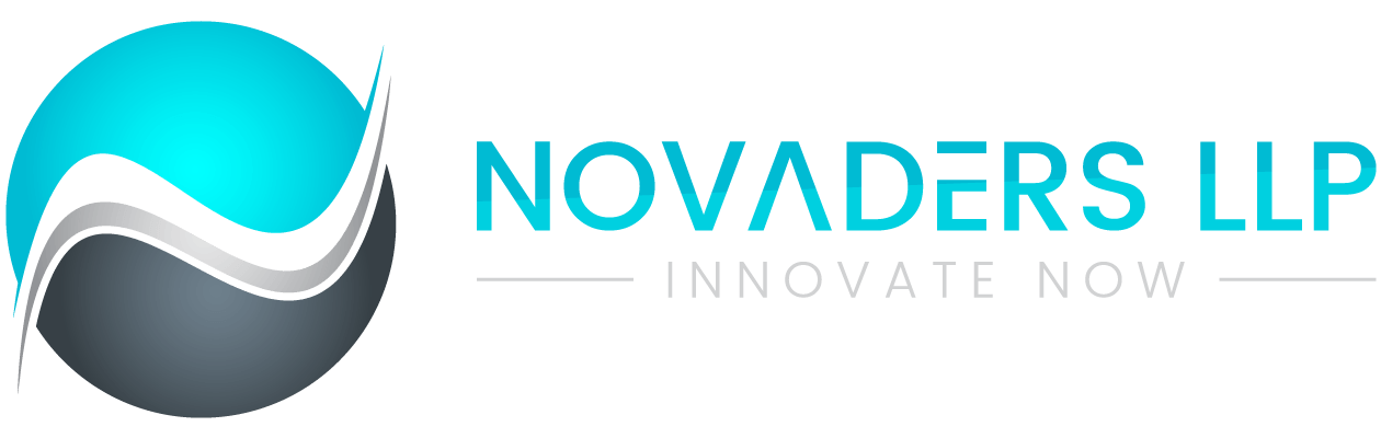 _innovatenow.png