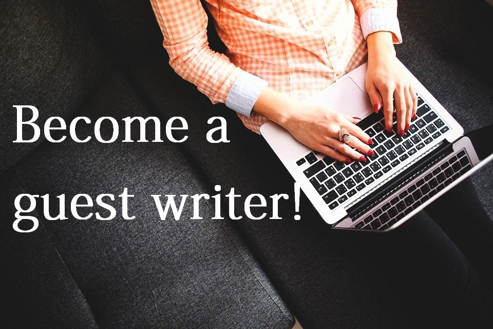 backlinkfy-guest-writer-contributor