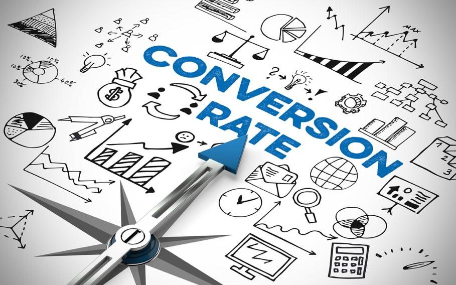 conversion rate.jpg