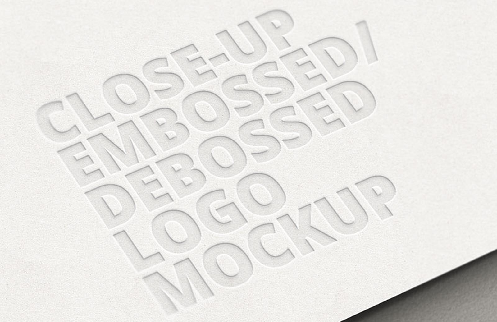 logo mockups.jpg