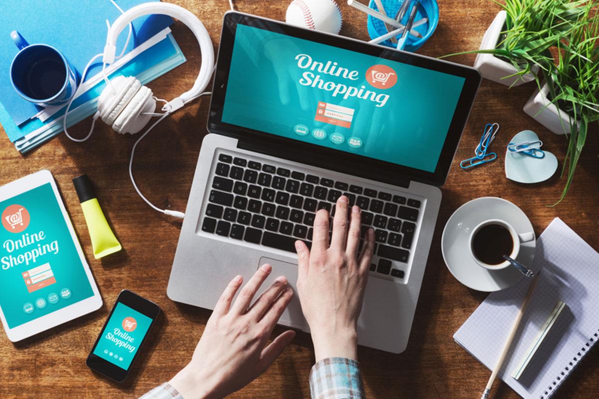 online shopping platform - Backlinkfy+shopify