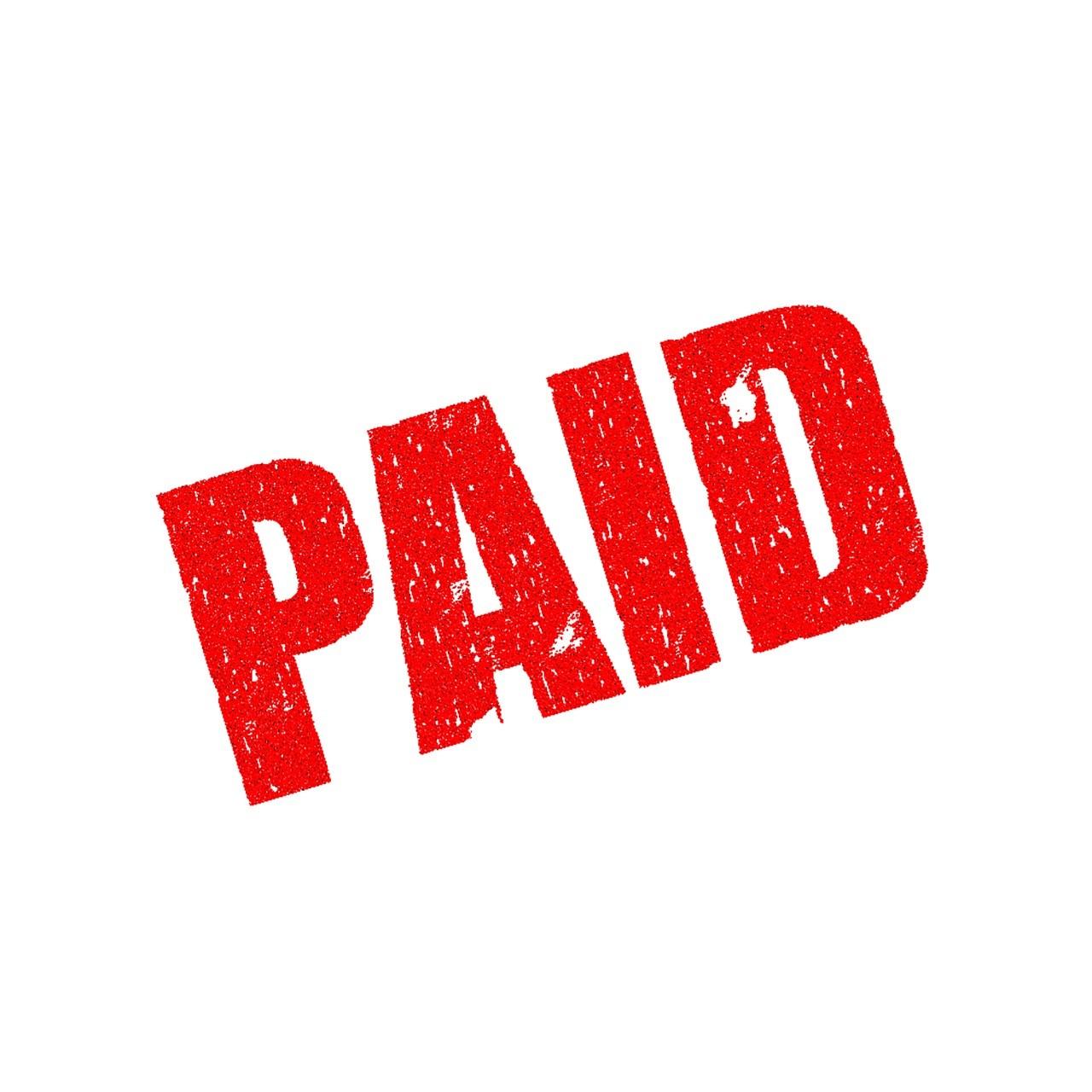 paid.jpg